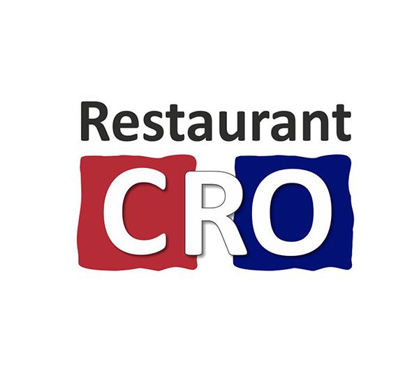 restaurant bonn empfehlung